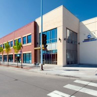 316 N. Barstow Street – Eau Claire, WI